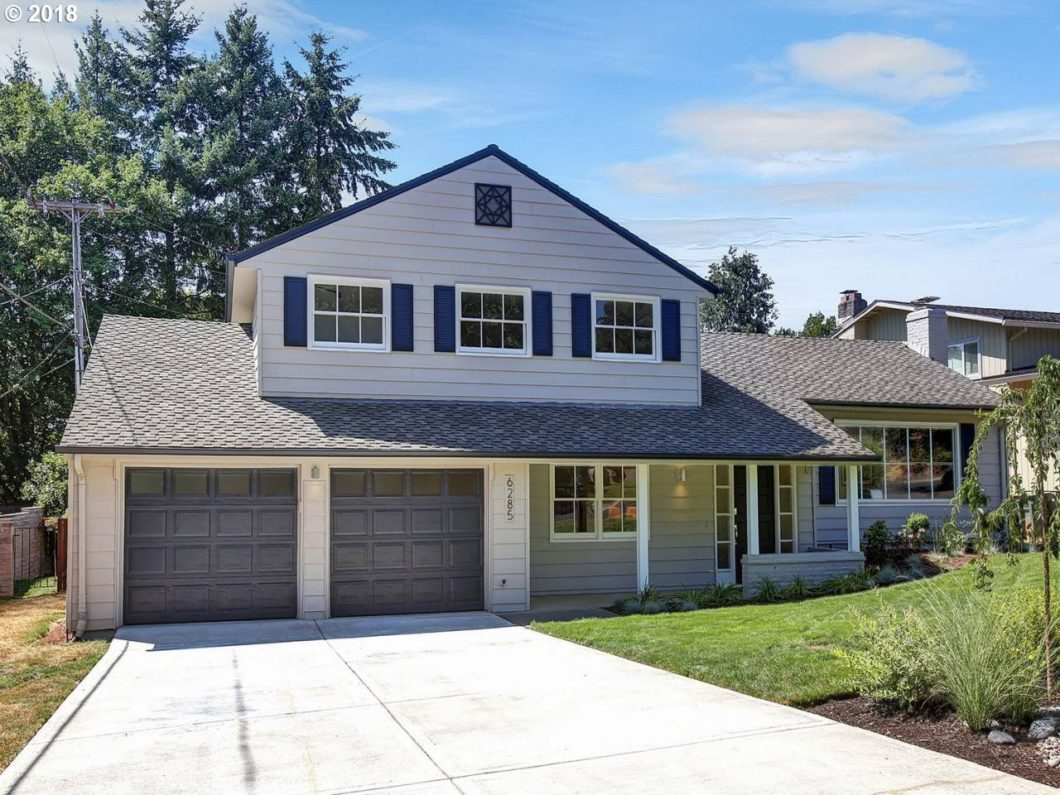 6285 SW Elm Ave Beaverton